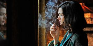 TIFF List 2011: A Complete Guide To The Toronto